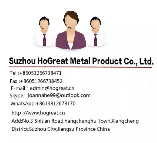 Hot selling Precision aluminum cutting heat sink