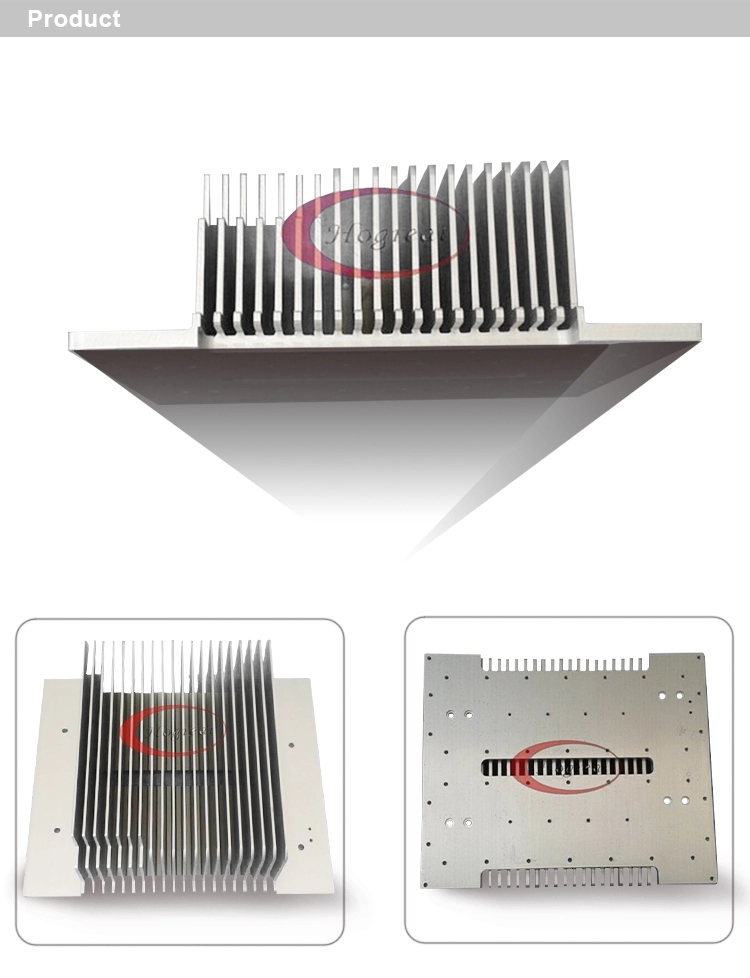 China supplier Aluminum extrusion for led spot lights