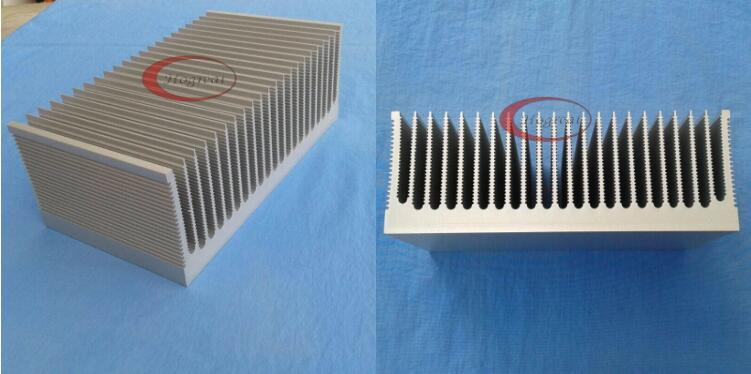 High power led heat sink for electronic with high quality
