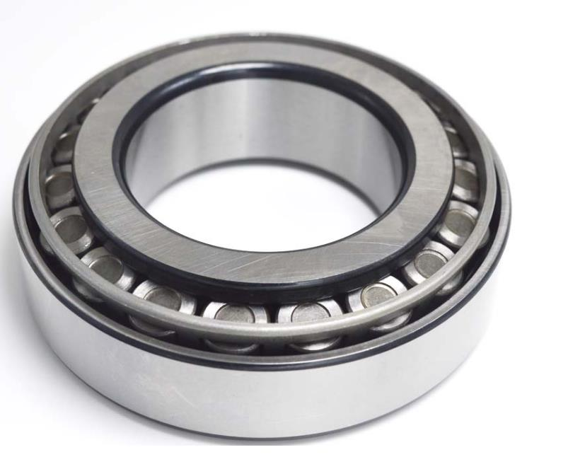 Tapered roller bearing for Metallurgical and Plastic Machinery 32021, automobiles Tapered roller bearing