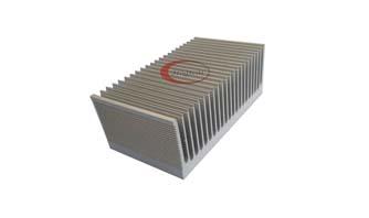 Aluminum Alloy Heat Sink
