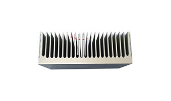 What Are the Advantages of Aluminum Profile Radiators?