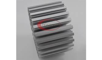 The Reason that Chooses Aluminium Profile Radiator