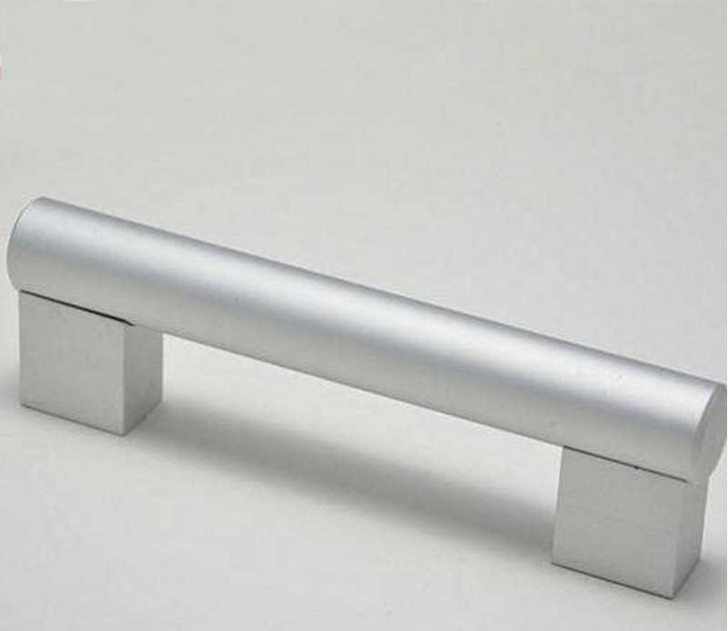 Top quality factory led extrusion aluminum profile