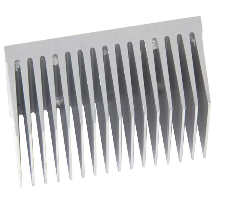 heatsinks for dc/dc converter to218 to220 sot032, led heatsink strip extruded, standard extruded heatsinks.