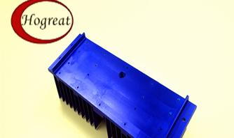 How to choose aluminum radiator